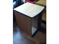 Computer Desk Table