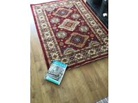 RUG NEW STUNNING PERSIA TRADITIONAL DESIGN