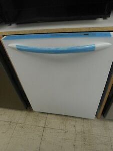 NEW!! Frigidaire Gallery Dishwasher