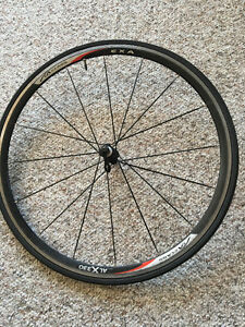 Specialized Road bike rim/tire