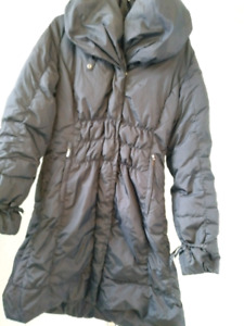 Ladies size med WINTER JACKETS