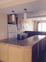 For Rent - Townhouse in Cold Lake North
