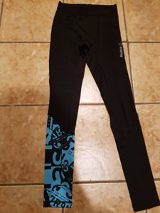 Reebok Exercise Pants - Never worn