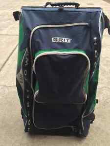 Grit hockey tow Reduced!