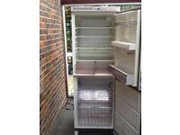 Fridge freezers. Christchurch area