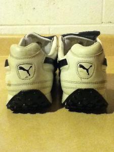 Men's Puma Running Shoes Size 9 London Ontario image 3