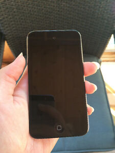 Ipod Touch 4th 32gb