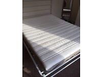IKEA Spring mattress