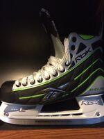 Reebok Endure Hockey Skates