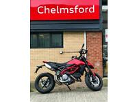 Ducati Hypermotard 950 2021 Model - AVAILABLE TO ORDER NOW!!