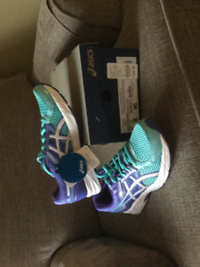 New ASICS  Sneakers for Sale