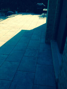 Platinum Pools Peterborough Peterborough Area image 2