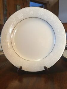 Vintage China 45 piece set Noritake Ranier