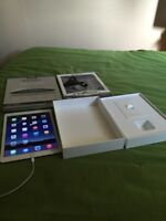 iPad Air 2, 64GB, WHITE/SILVER, WIFI ONLY
