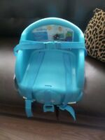 Safety 1st Baby Booster Seat
