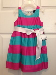 brand new with tags size 2T