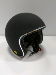 New ZOX Route 80 motorcycle helmet Size 2XL