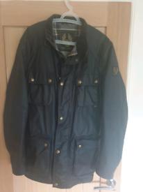 0d2b299368 Belstaff | Men's Coats & Jackets for Sale - Gumtree