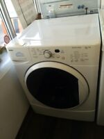 Reconditioned Washer & Dryer Clearout -9267 50St- Washers from $