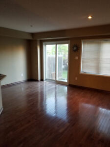 Newly Renovated 3Bdr Townhouse For Rent - $2,300