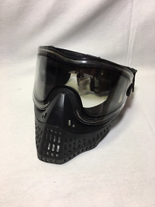 Paintball Sale - Getting out of the sport