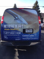 Cowansville rugs cleaner carpets sutton bed matress cleaning