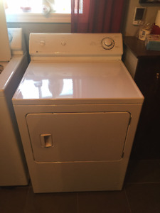 secheuse maytag 150$