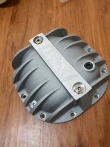 B&M 8.8in differential cover