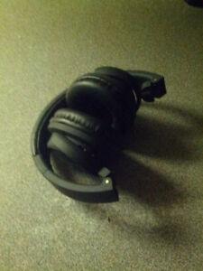 ENDO Bluetooth headphones