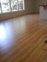 ALBERTA FLOORING AND TILE PROS