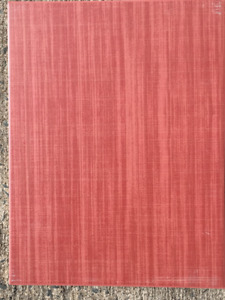 "Red Ceramic Wall Tile 10""x13"" - 130sf"