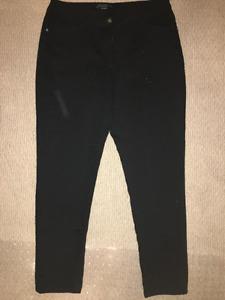 Plus Size Pants - BRAND NEW