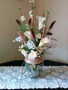 Floral Designer Kingston Kingston Area image 2