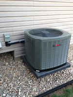 Air Conditioning Install, Service, and Repairs SPRING SALE!!!!