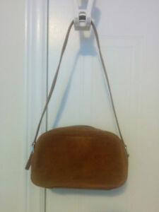 7 Quality Handbags