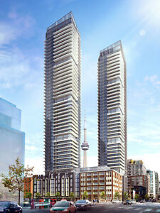 ◆◆KING BLUE CONDOS IN DOWNTOWN TORONTO!◆◆