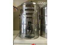 Long wear insulated multipot for sale