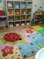 $7.30 Home Daycare In Downtown
