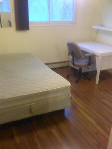 ⚡️⚡️⚡️ 40/night Room for rent with all ammenities