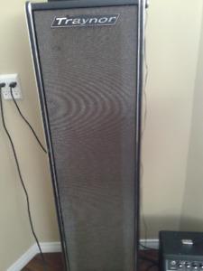 Amplificateur Fender super champ et plus