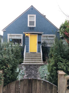 Room in Beautiful Character House *Jan 1st* $825