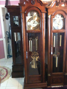 Grandfather Clock Collection - Worth the Drive to London Windsor Region Ontario image 9
