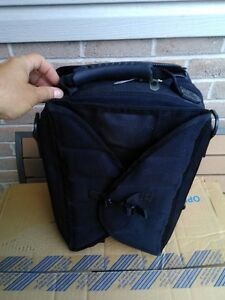 NEW EXPENDABLE TANK BAG Windsor Region Ontario image 6