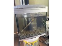 Fish Tank - ideal for baby fish
