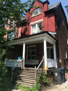 Room for Rent! - July 1st Move in!