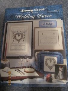 Patterns and books for needlework Windsor Region Ontario image 1