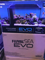 AFK Reef Supplies Hardware