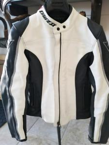 Daianese Women's Jacket