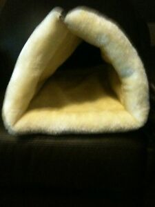 Brand New Zippered Tent Bed London Ontario image 2