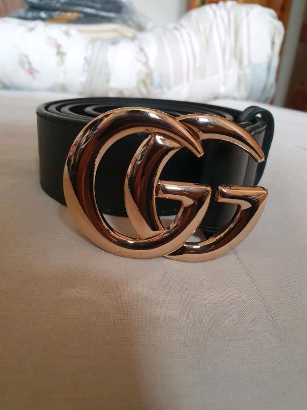 Gucci- belt 9   in Moston, Manchester   Gumtree